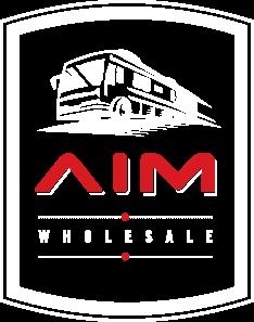 AIM Wholesale Logo