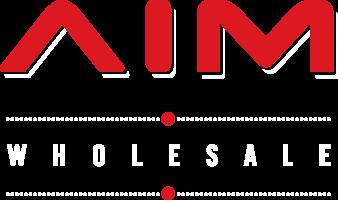 AIM Wholesale Mobile Logo